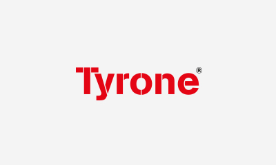 logo of tyrone systems